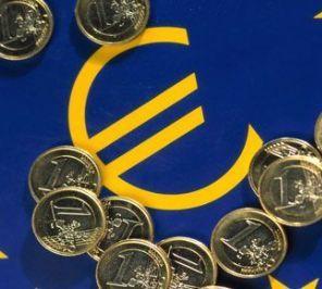 10.000 de euro pentru tineri – anul 2014
