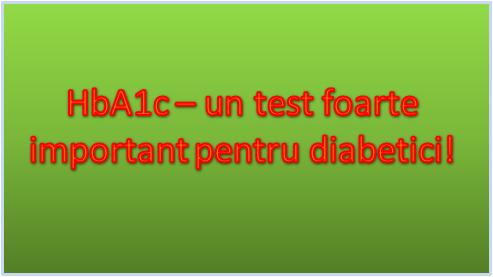 hemoglobina-glicata-hba1c