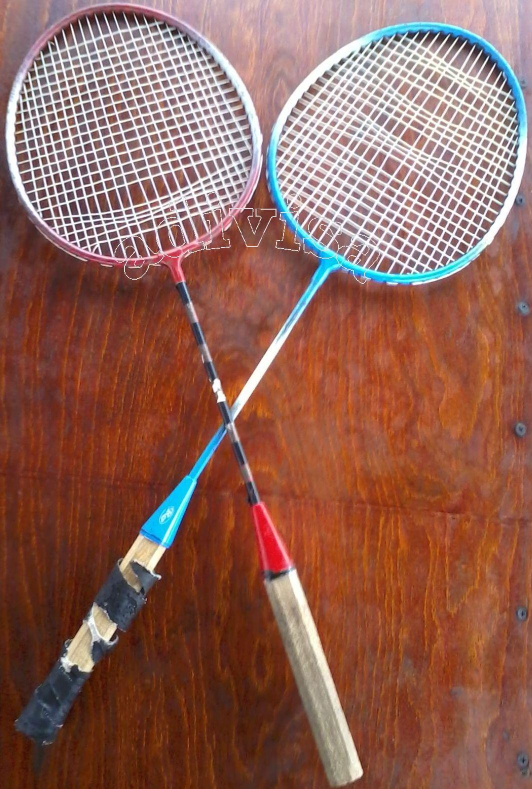 badminton greutate pierde cât de repede poate u pierde grăsimea corporală