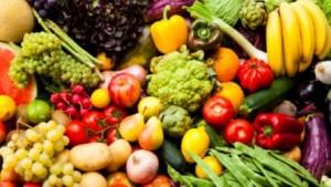 Tratamente naturiste pentru diabet