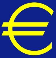 Fonduri nerambursabile de pana la 200000 euro