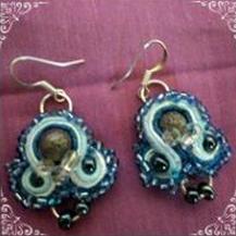 Cercei Handmade5