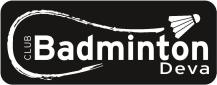 Logo BC DEVA