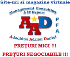 situri si magazine online ieftine