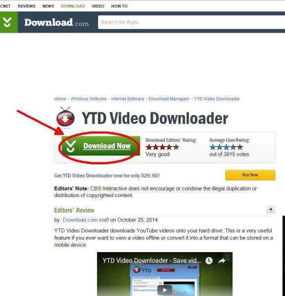 2YTD download site