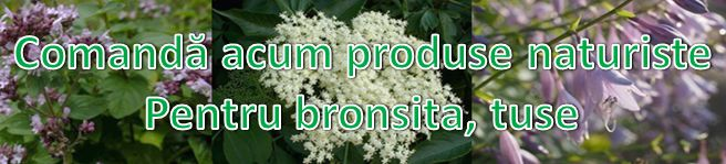produse naturiste tuse