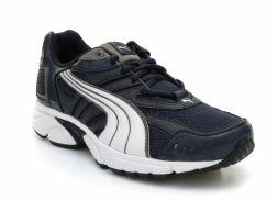 Promotii pantofi de alergare