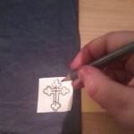 1.Decoratiuni cruciulita1