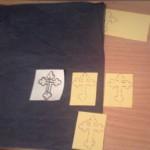 2.Decoratiuni cruciulita2