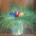 8.Decoratiuni oua de pasti