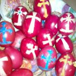 decoratiuni-pentru-ouale-de-pasti