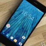 Oferte IT, mobile, tablete, gadget-uri