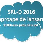 Fonduri SRL-D