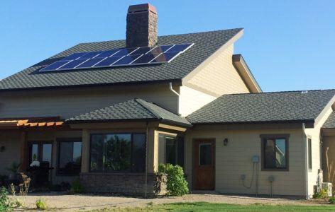 Programul Casa Verde – fonduri nerambursabile pentru casa ta!