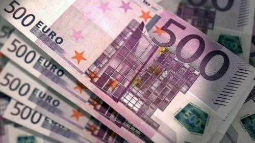 40.000 de euro pentru romanii care deschid mici afaceri prin: Romania Start-up Plus