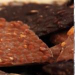Deserturi dietetice, pentru diabetici