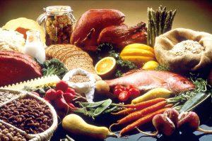Regim diabet tip 2