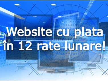 website-cu-plata-in-12-rate-lunare