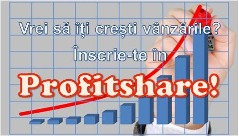 promovare-firma-profitshare