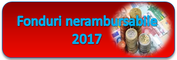 banner-finantari-nerambursabile-2017