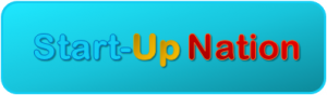 StartUp Nation s-a lansat