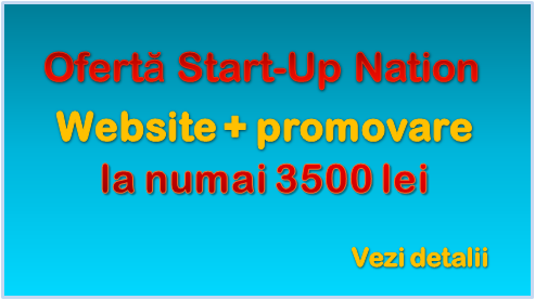 oferta-website-startup-nation