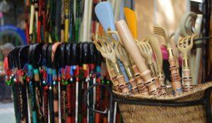 finantari nerambursabile mestesuguri si artizanat