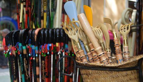 Fonduri nerambursabile pentru meșteșuguri și artizanat – înscrierile încep în 6 noiembrie