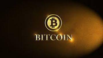 Ai auzit de Bitcoin, Ethereum, sau alte criptomonede?Vezi aici cum poți cumpăra/tranzacționa sau chiar primi gratuit!