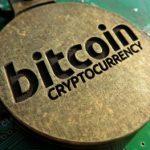 Bitcoin și alte criptomonede