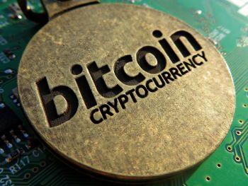 Cum pot cumpăra/tranzacționa Bitcoin, Ethereum sau altcoins? Vezi cele mai bune platforme!
