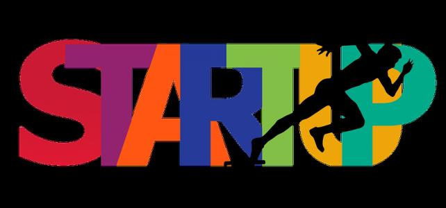 Start-up Nation se va lansa și anul acesta!