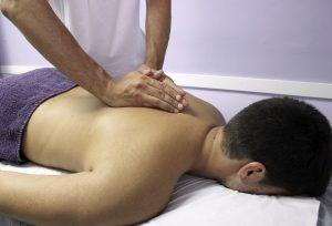 Boli vindecate de Osteopatie