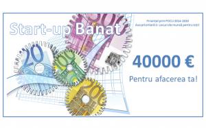 40000 euro nerambursabili